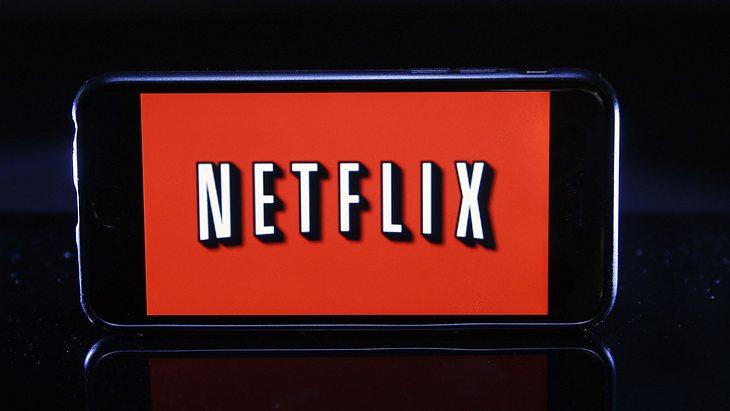 Streaming-Schock: Netflix wird teurer!