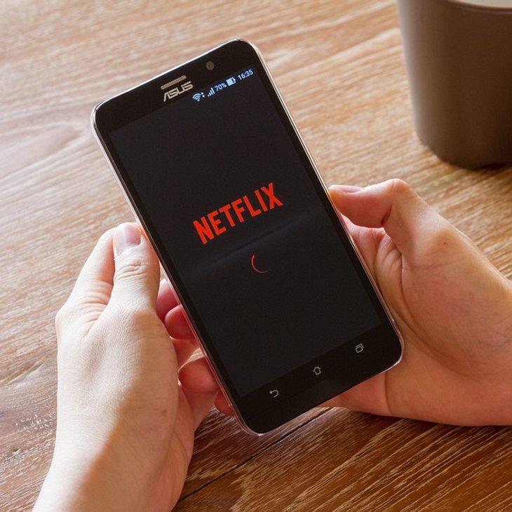 So gibt es Netflix jetzt kostenlos