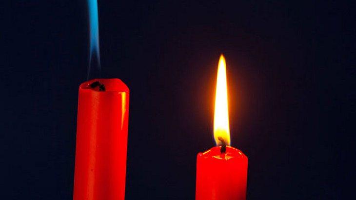 In Keksfabrik: Junge (15) lebendig im Ofen verbrannt