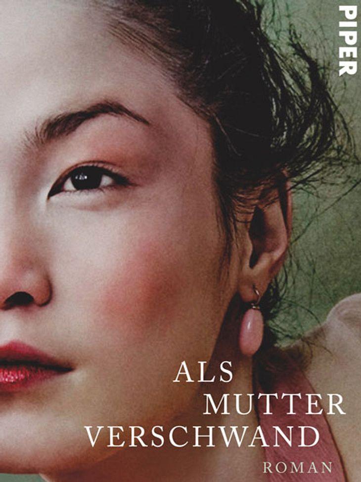 Als Mutter verschwand von Kyung-Sook ShinDarum geht's:Das Buch entführt in die teils exotische Welt Koreas und befasst sich mit dem Wunder der Mutterliebe. Völlig überraschend geht eine Mutter in der Menschenmenge eines überfüllten Bahnhof