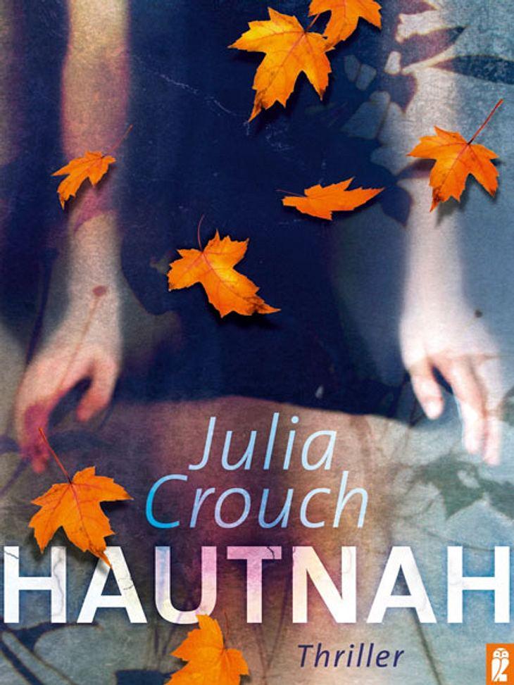 Hautnah von Julia CrouchDarum geht's:Lara verbringt die Ferien mit der Familie an der amerikanischen Ostküste. Dieser Urlaub soll ihre Ehe retten. Doch dann passieren ungewöhnliche Dinge in dem kleinen, eigentlich eher verschlafenen Ort. J
