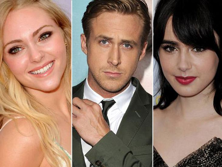 """Die Hollywood-Stars müssen sich warm anziehen. Der attraktive Nachwuchs holt auf!,Eine Reihe junger Nachwuchs-Stars drängt nach Hollywood: Newcomer wie Emma Roberts (21), die Nichte von Julia Roberts (45), und die """"Sex and the City&quo"""
