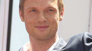 Nick Carter bald in Horrorfilm? - Foto: Jonathan Leibson / Getty Images