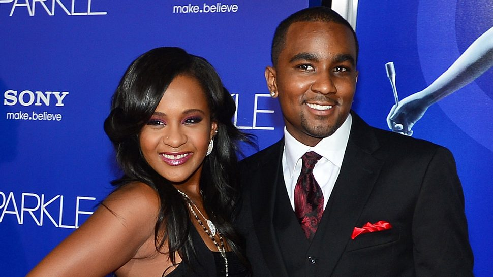 Nick Gordon ist tot - Foto: GettyImages