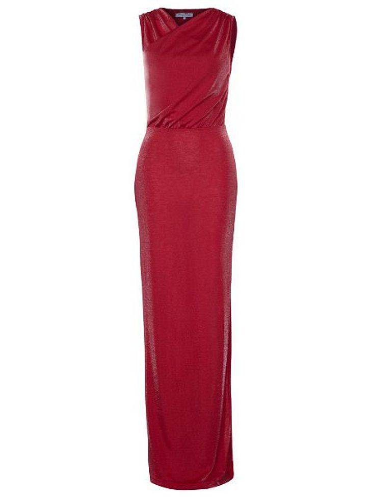 Klau den Look der Stars: Partykleider-SpecialKleid von Anna Field über zalando.de, um 35,95 Euro