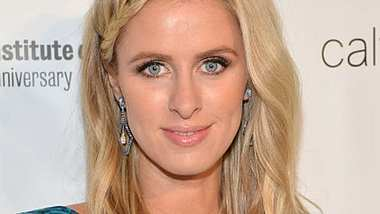 Nicky Hilton Rothschild Baby Tochter - Foto: Gettyimages