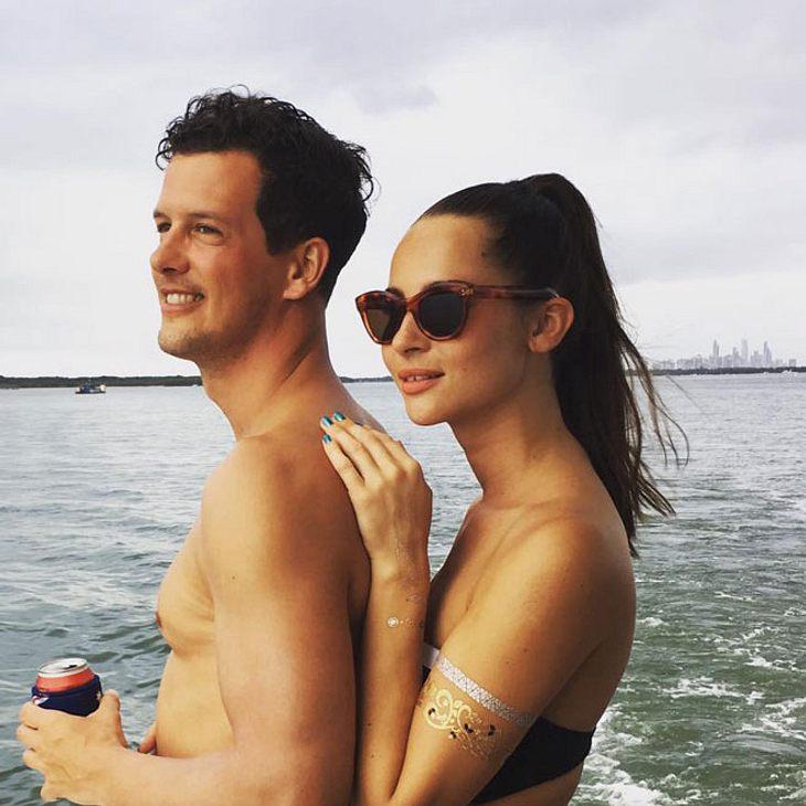 Nicole Mieth nudes (43 photo) Sexy, Snapchat, in bikini