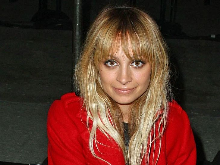 Nicole Richie hat sich vor Gericht gegen zwei Paparazzi durchgesetzt