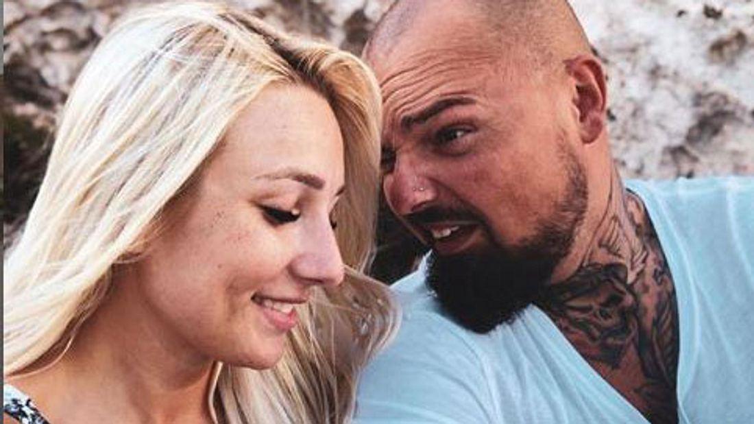 Bachelor: Verlobungs-Hammer bei Nik Schröder und Jessica Neufeld