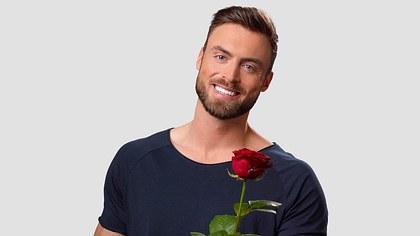 Niko Griesert ist der Bachelor 2021 - Foto: TVNOW / Ruprecht Stempell