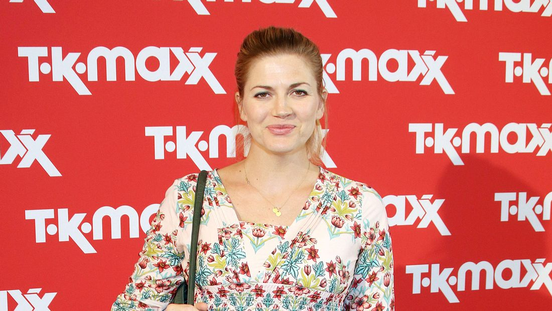Nina Bott: Fehlgeburt - So offen spricht sie über das Tabu-Thema