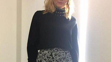 Nina Bott: Schock-Nachricht für den EX-GZSZ-Star! - Foto: Facebook/ Nina Bott