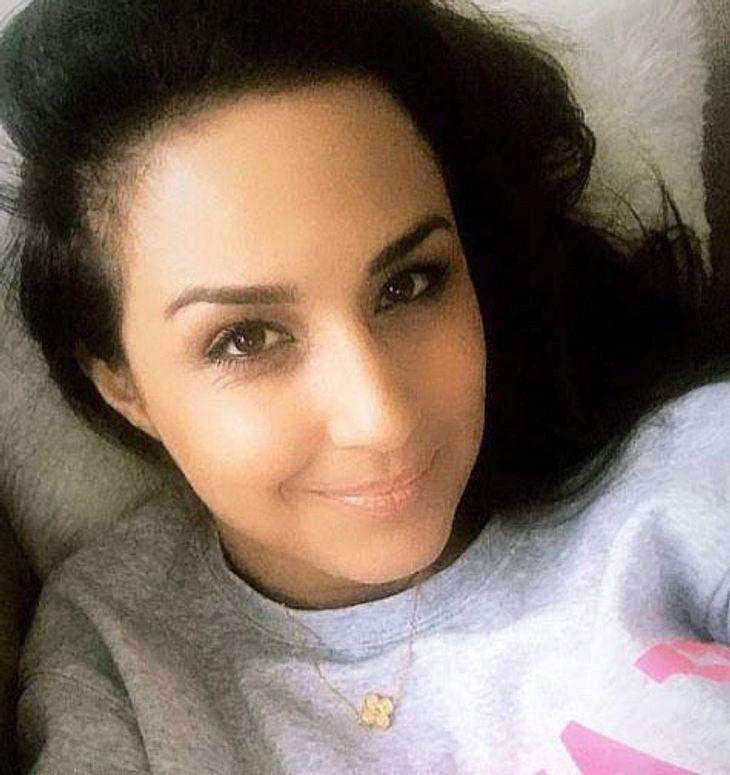Hochzeits-News von Nina Moghaddam