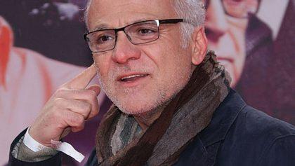 Nino de Angelo: Erwartet seine Affäre ein Kind von ihm? - Foto: Getty Images