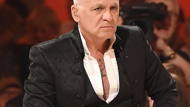 Nino de Angelo: Hat dieser Sänger ihm die Frau ausgespannt? - Foto: WENN.com