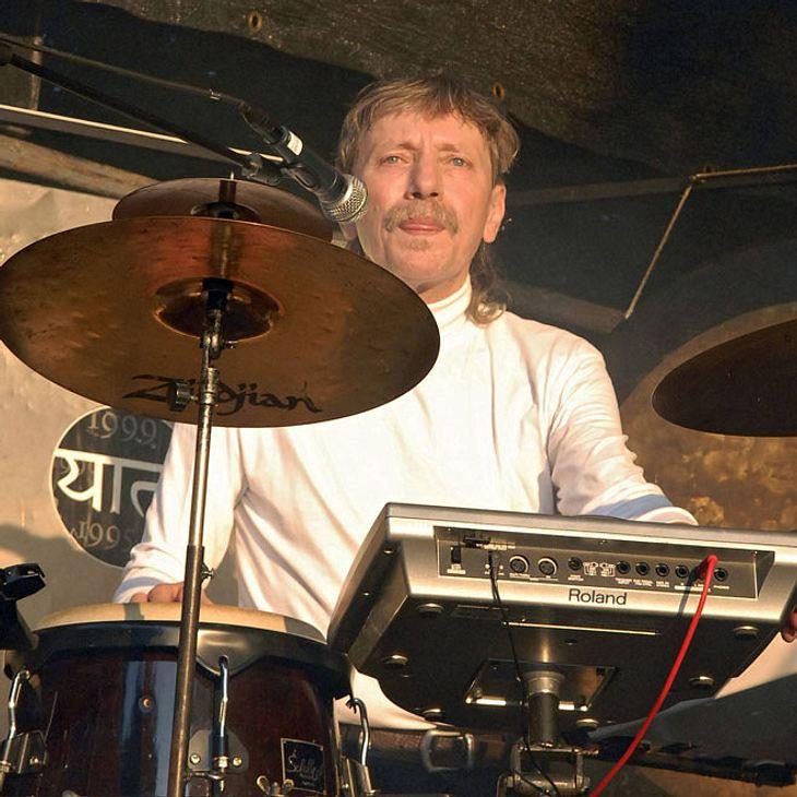 Norbert Jäger: Sänger stirbt im Alter von 71 Jahren
