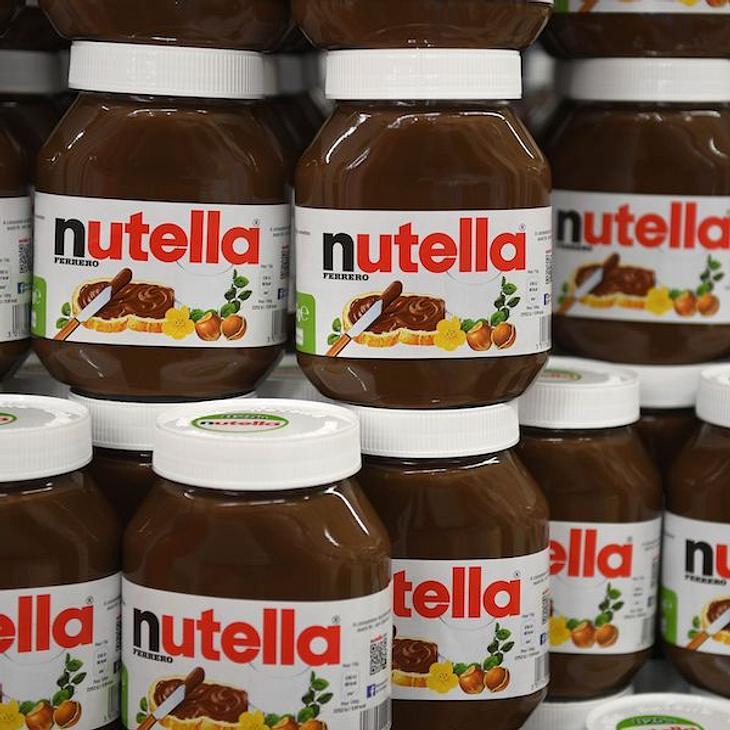 Labortest ergibt: So spart Ferrero bei neuer Nutella
