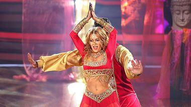 Oana Nechiti: Lets Dance-Aus!  - Foto: gettyimages