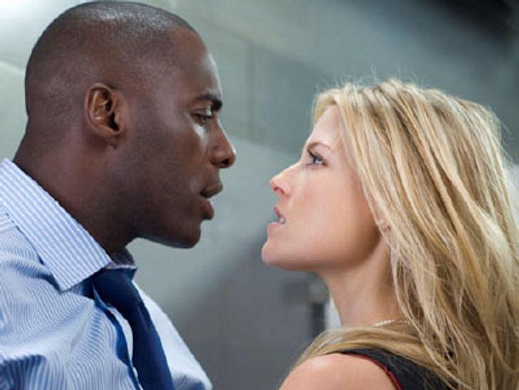 Die TV-Highlights im Herbst Film: ObsessedTV-PremiereSamstag, 14.0920.15 UhrProSiebenVermögensberater Derek (Idris Elba) hat es geschafft: Beförderung, Eigenheim, Familienglück. Doch als sich seine Kollegin Lisa (Ali Larter) in ihn verliebt