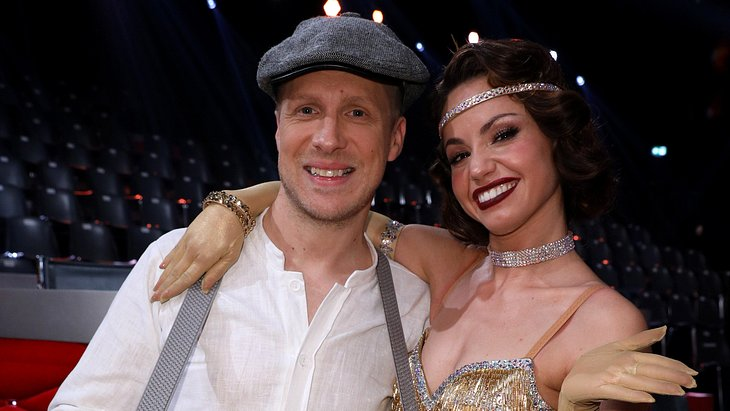 """Let's Dance"" 2019: Oliver Pocher fliegt raus!"