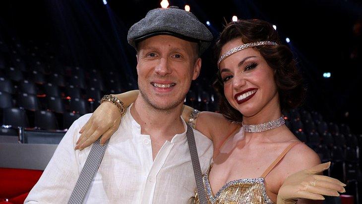 """Let's Dance"" 2019: Oliver Pocher fliegt raus!"