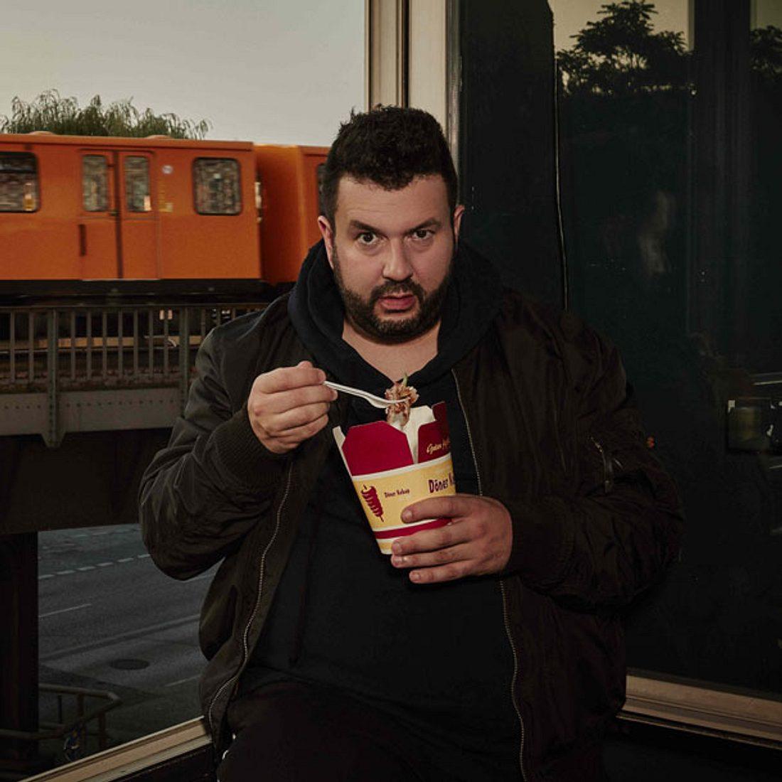 Stefan Raab ist tot: ProSieben-Show schockt die Zuschauer!