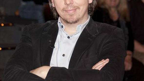 Olli Schulz verabschiedet sich von Circus Halli Galli und aus dem TV