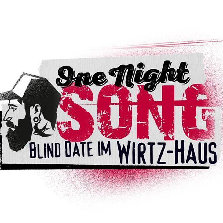 """Nach """"Sing meinen Song"""": Vox startet neue Musikshow """"One Night Song"""""""