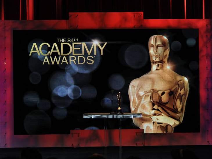 Die Oscar-Verleihung: 5.500 MitgliederDas kein Einzelner über Sieg oder Niederlage bei den Oscars entscheidet, ist klar. Aber dass mehr als 5.500 Mitglieder der Academy jedes Jahr über alle Kategorien abstimmt, wissen nur wenige.,