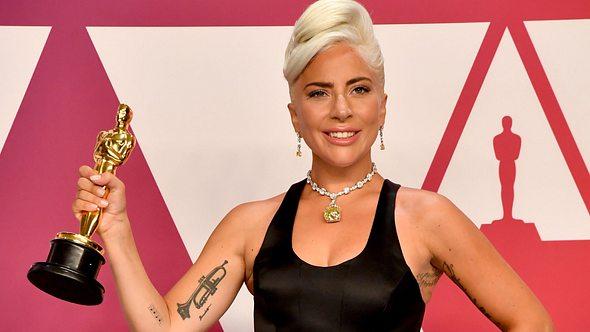 Oscar 2019: Das sind die Gewinner! - Foto: Getty Images