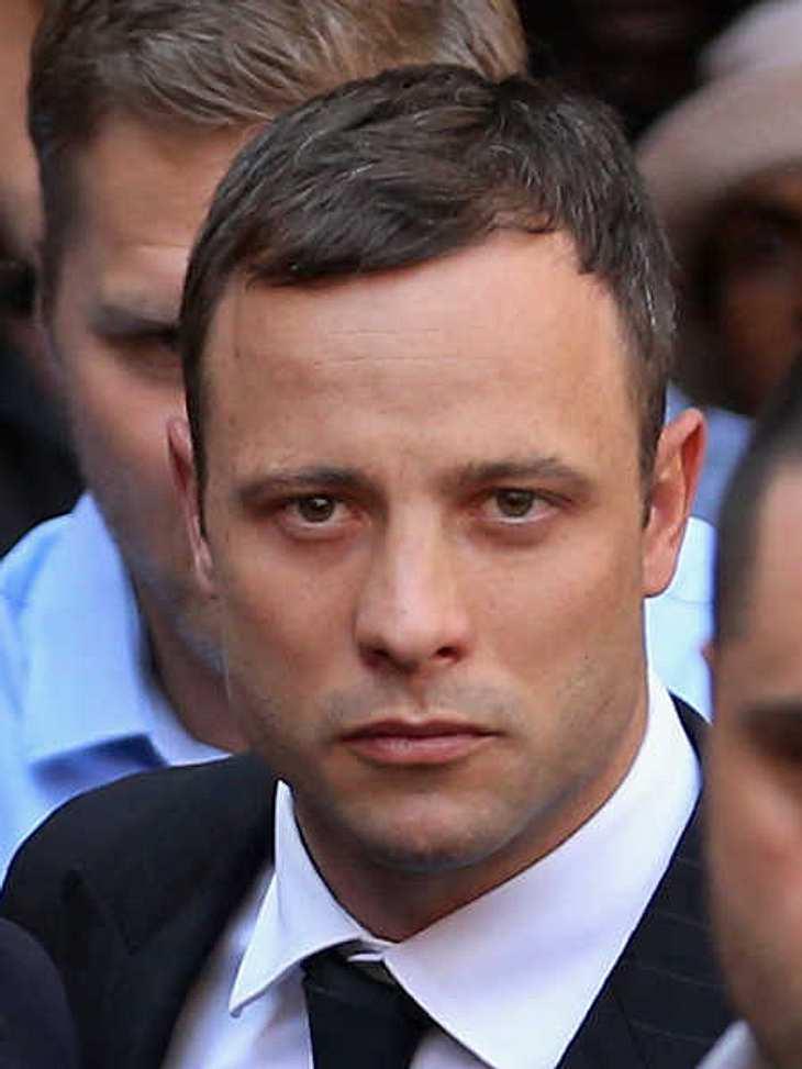 Die Staatsanwaltschaft will ihn nicht mit 5 Jahren davonkommen lassen