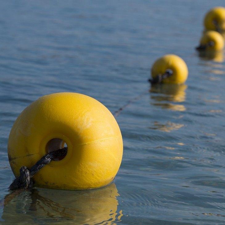 Tragödie an der Ostsee: Mädchen (13) stirbt nach Badeunfall
