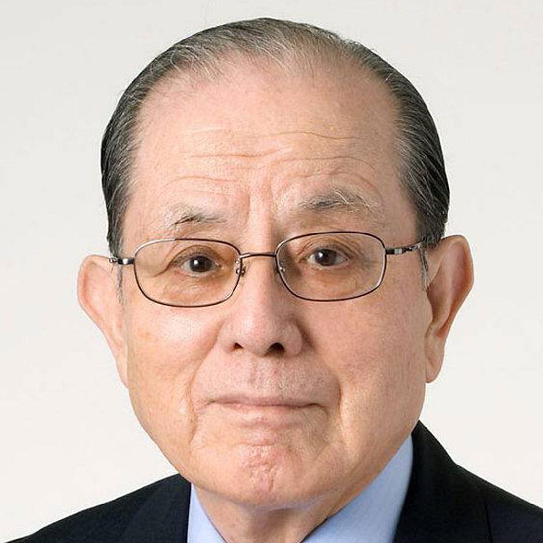 Masaya Nakamura: Pac-Man-Erfinder ist tot