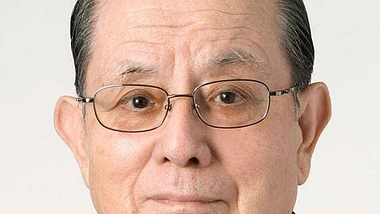 Masaya Nakamura: Pac-Man-Erfinder ist tot - Foto: imago