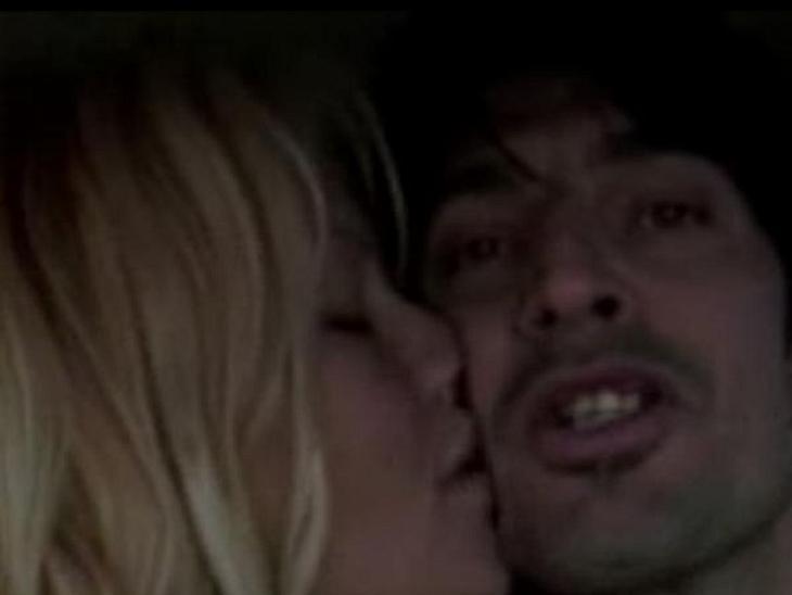 Die Sex-Tapes der StarsDas Filmchen von Pam und Tommy gilt heute als der meistverkaufte Porno-Film der Welt. Das Video machte Pamela Andersons Image als ultimative Sex-Bombe erst perfekt und brachte ihr ein für alle Mal den Ruf als die wohl
