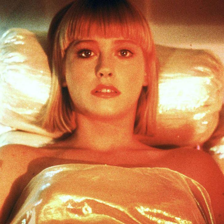 Schauspielerin Pamela Gidley ist tot!
