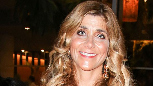 Panagiota Petridou - Foto: Getty Images