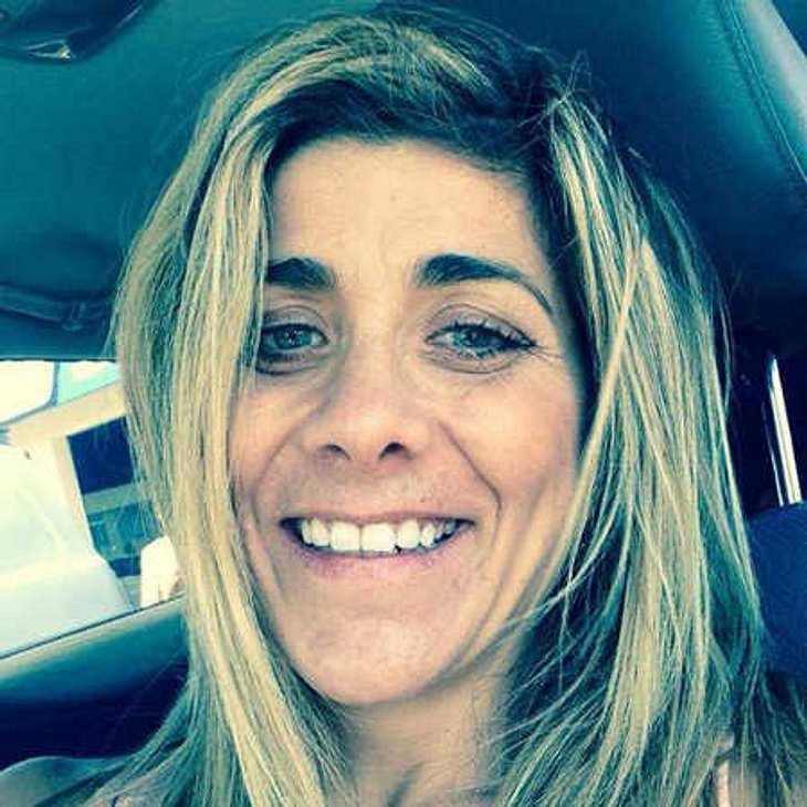 Panagiota Petridou: Ausraster beim Dreh für VOX-Doku