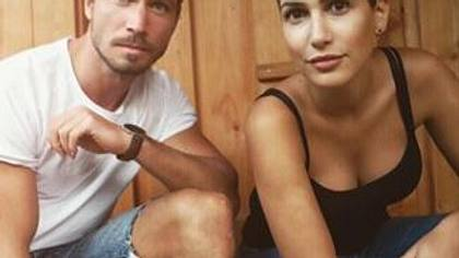 Traurige Baby-News vom Bachelor-Paar