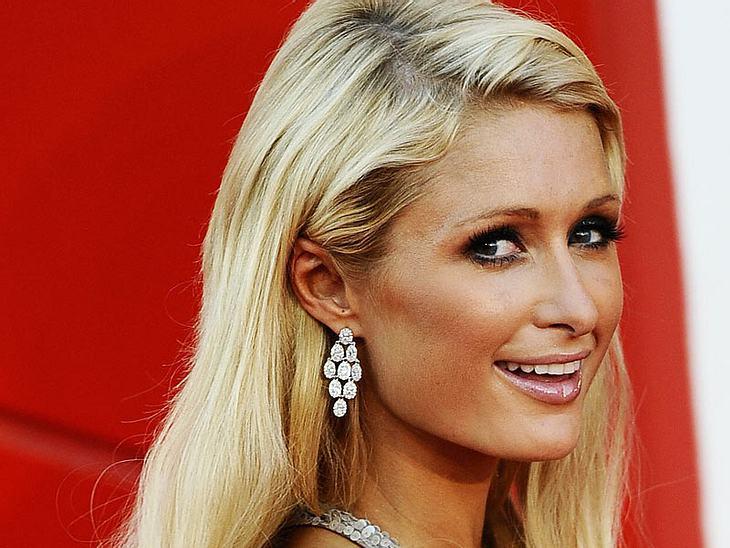 Paris Hilton hat es mit einem ihrer Sprüche, ausgerechnet einem Outfitt-Tipp, ins Lexikon geschafft
