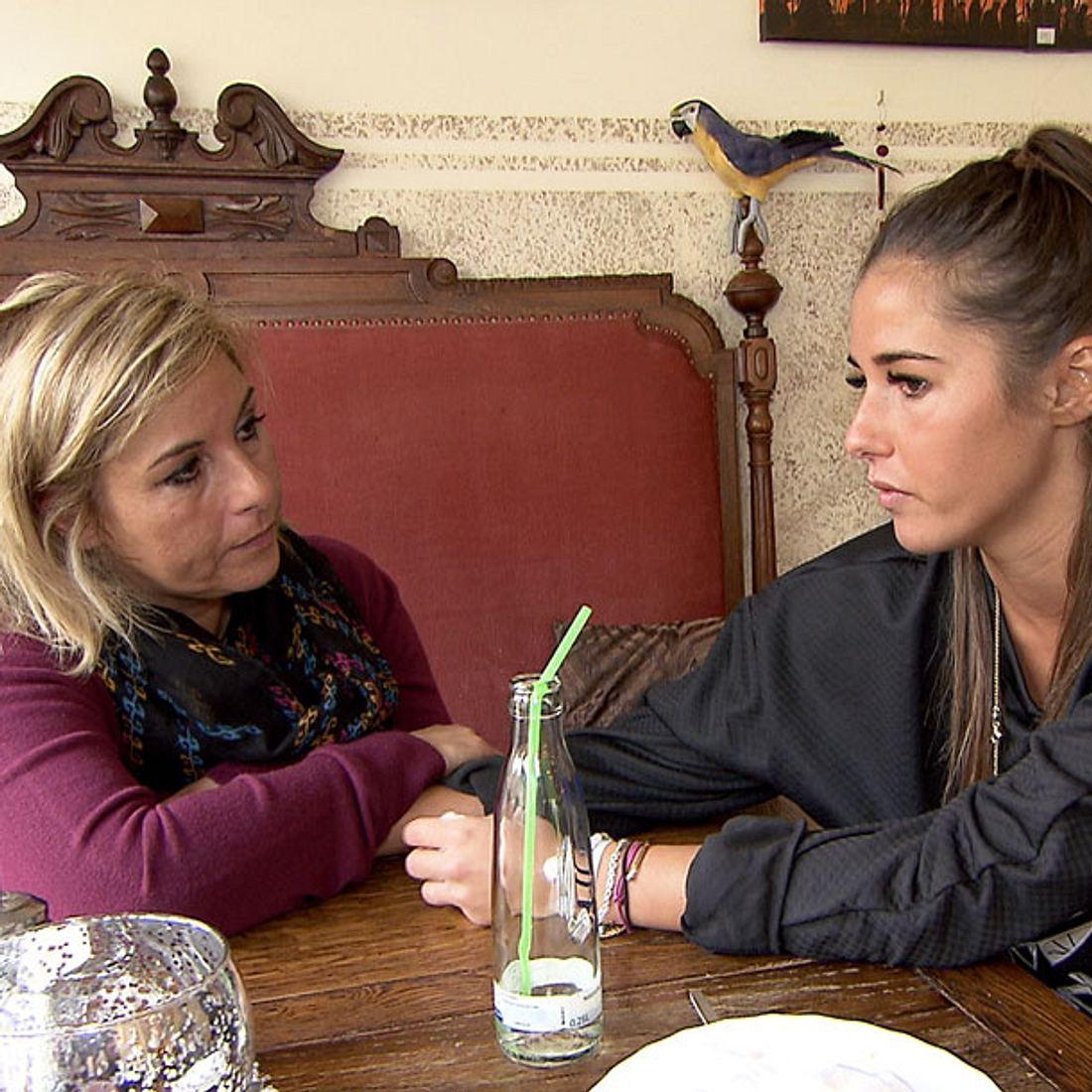 Sarah Lombardi: Jetzt spricht der Ex von Mama Sonja Strano!