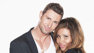 Patricia Blanco & Nico Gollnick geben Trennung bekannt!