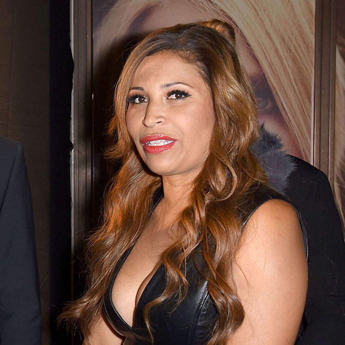 Patricia Blanco: Böse Demütigung von ihrem Vater!