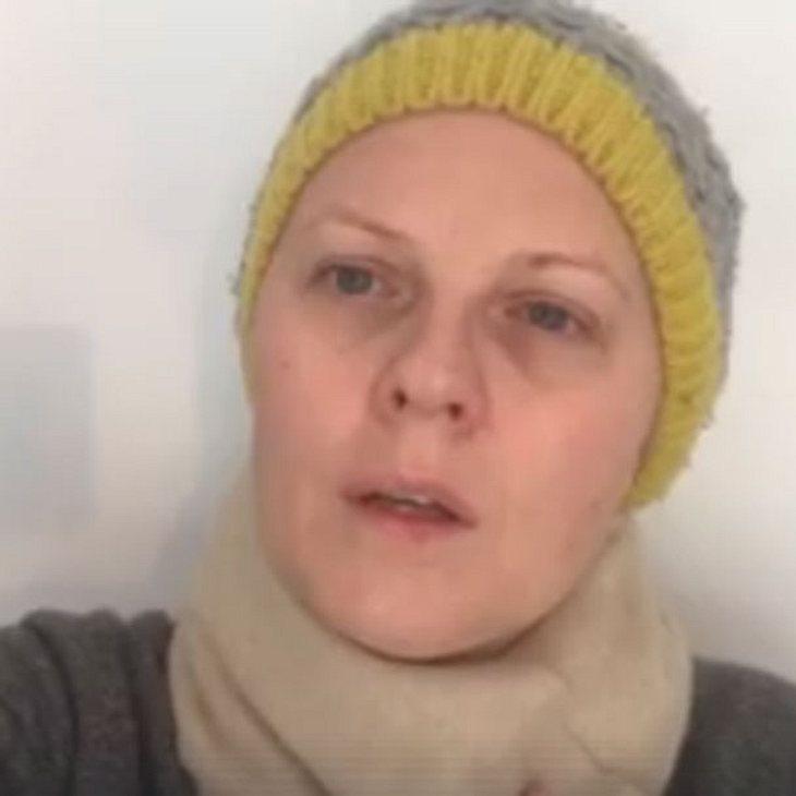 Patricia Kelly: Große Sorge um den Kelly Family-Star