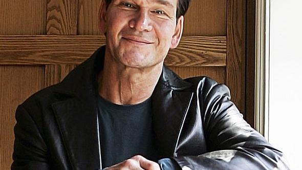 Patrick Swayze verstarb im Alter von 57 Jahren - Foto: GettyImages