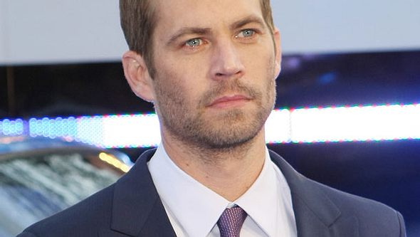 Paul Walker - Foto: wenn