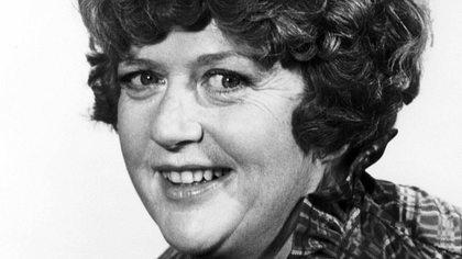 Golden Girls-Star Peggy Pope ist tot!