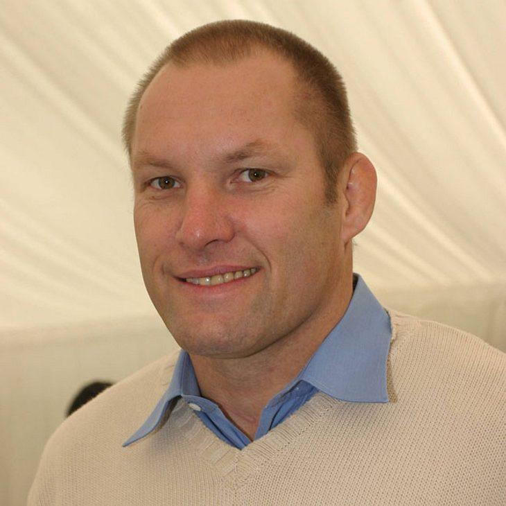 Olympiasieger  Peter Seisenbacher wegen Kindesmissbrauch fest