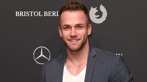 Philipp Stehler: Mobbing-Beichte nach Beziehungs-Aus mit Pamela! - Foto: Getty Images
