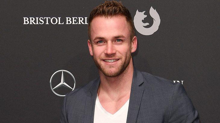 Philipp Stehler: Mobbing-Beichte nach Beziehungs-Aus mit Pamela!